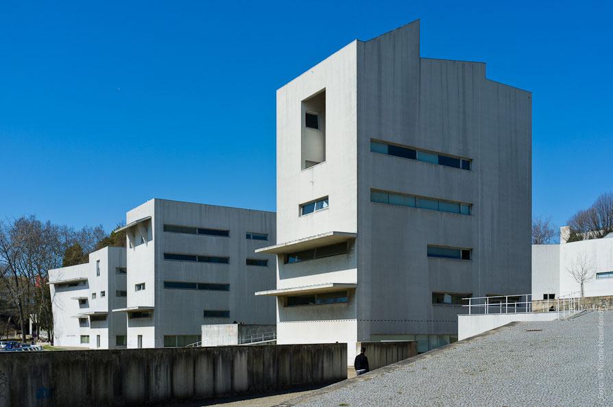 Architecture fot grafo profesional photographer in for Arquitecto universidad