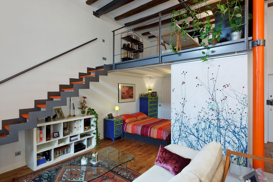 Interior Design Portfolio Fot Grafo Profesional Photographer In Barcelona Nicole Neuefeind